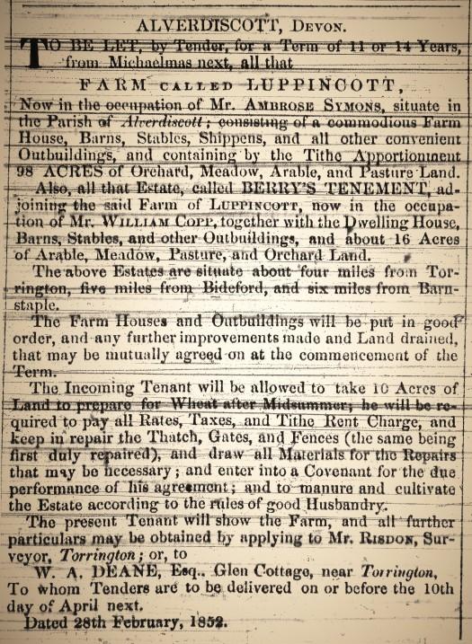 NDJ 1852.jpg